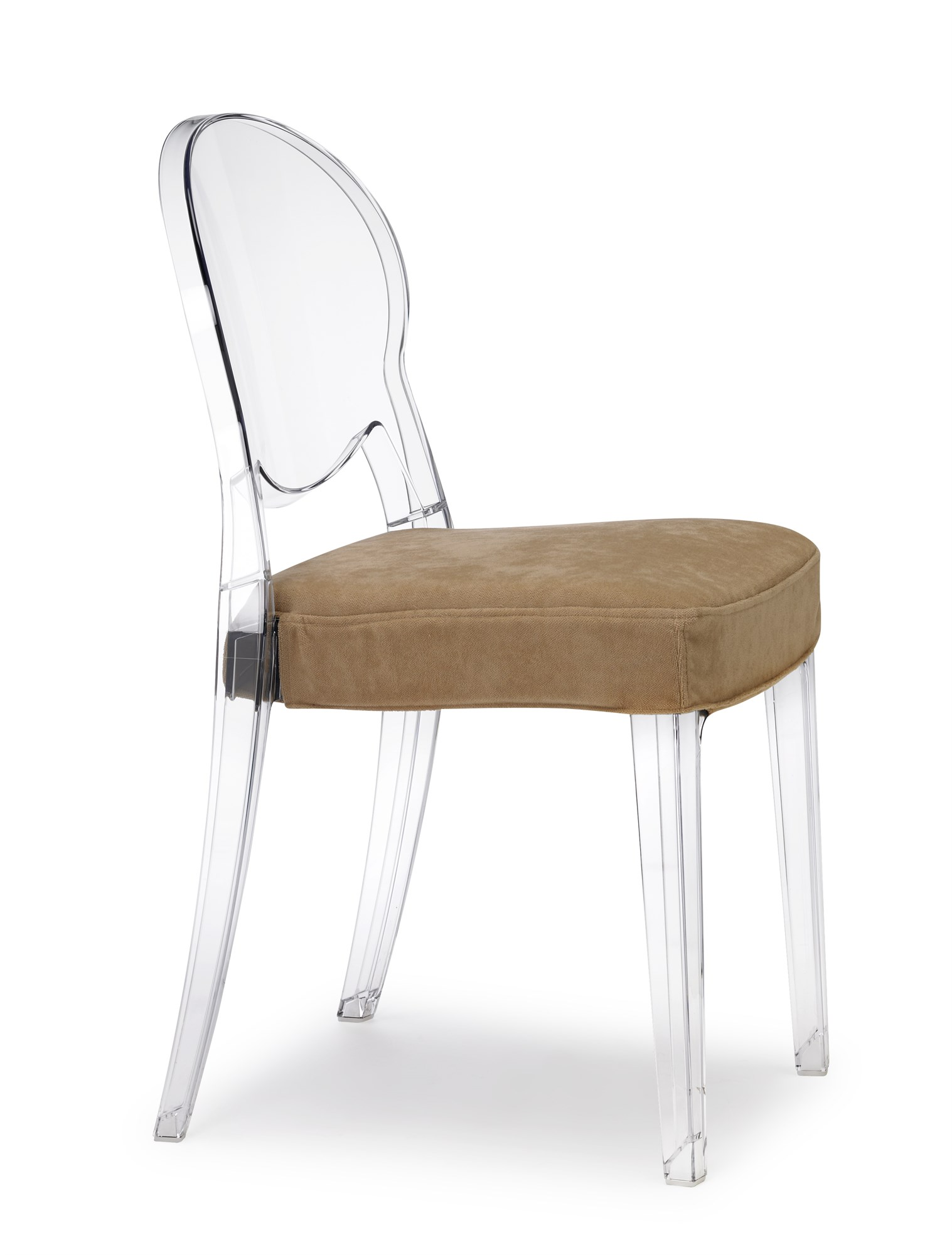 Set 2 cuscini per sedia igloo chair scab design scab - Cuscini sedie cucina ...