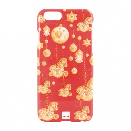 Cover IPHONE 6 Dolce Natale Thun