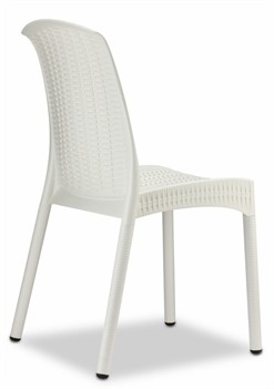 Set 6 sedie Olimpia Trend Chair Scab Design