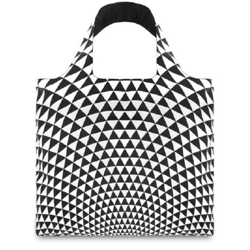 Shopper decoro Pop Prism LOQI