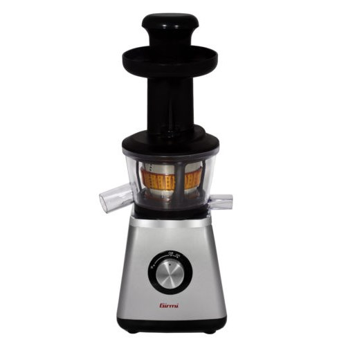 Cucina Slow Juicer Reviews : Slow Juicer Girmi - Girmi - Piccoli Elettrodomestici e Hi-Tech & Elettronica