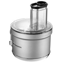 Accessorio Food Processor KitchenAid