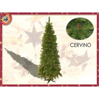 Albero Cervino 150 cm verde General Trade