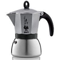 Bialetti Moka Induction 6 tazze