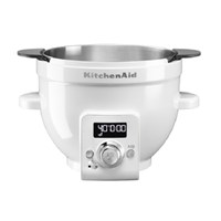 Ciotola termica KitchenAid