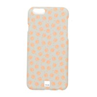 Cover I Phone 6 Allover Tulip Thun
