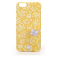 Cover Iphone 6 Butterfly Thun