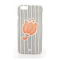 Cover Smartphone 6 Stripes Tulip Thun