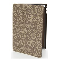 Custodia iPad Air 2 Four Seasons Thun