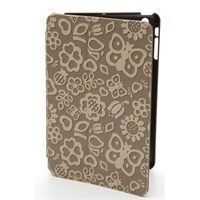 Custodia iPad Mini 2 Four Seasons Thun