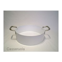 Eat  big casseruola cm 36 Kn Industrie
