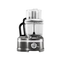 Food Processor Artisan Argento medaglia 4Lt KitchenAid