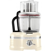 Food Processor Artisan Crema 4 lt KitchenAid