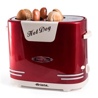 Hot Dog Maker Ariete