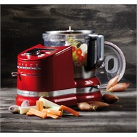 Kit di accessori per verdure Cook Processor KitchenAid