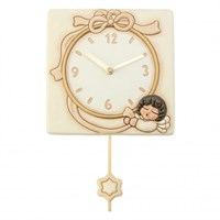 Orologio a pendolo Angel Neutral Thun