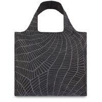 Shopper decoro Earst Slate LOQI