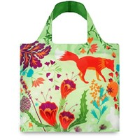 Shopper decoro Forest Fox LOQI