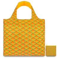 Shopper decoro frutti Pineapple LOQI