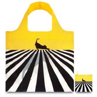 Shopper decoro Pop Cat LOQI