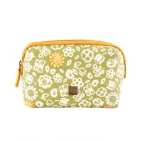 Trousse media Sunflower Thun