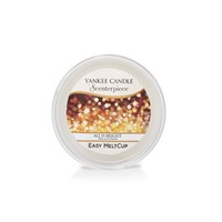 Yankee candele Easy MeltCups All is bright cialda YANKEE CANDLE