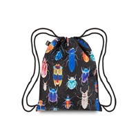 Zainetto Backpack